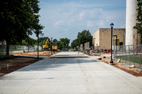 20150709_Campus_Construction_0068