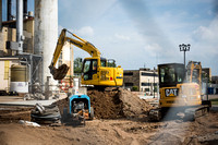 20150709_Campus_Construction_0085