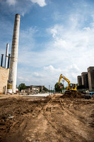 20150709_Campus_Construction_0094