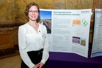 20130214_research_summit