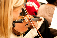 20140220_Orchestra_Practice_0050