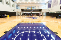 20130306_basketball_practice_facility_0007