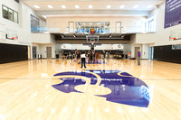 20130306_basketball_practice_facility_0008