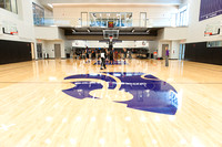 20130306_basketball_practice_facility_0010