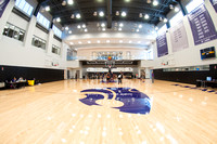 20130306_basketball_practice_facility_0012
