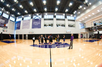 20130306_basketball_practice_facility_0019