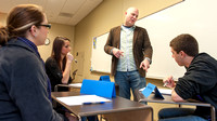 20130304_leadership_studies_0012
