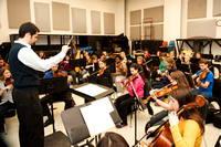 20140220_Orchestra_Practice_0042