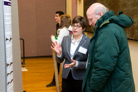 20130327_research_forum_0006