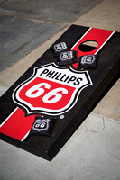 20150917_Phillips_66_Day_0012