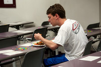 20130407_disability_awareness_0012