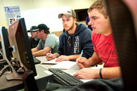 20130411_agronomy_students_0006