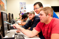 20130411_agronomy_students_0017