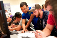 20130411_agronomy_students_0019