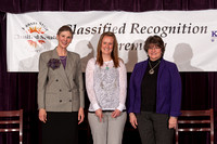 20130424_classified_recognition_0014