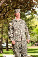 20130513_dce_soldier_0034