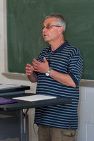 20130619_math_conference_0006
