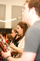 20140220_Orchestra_Practice_0023