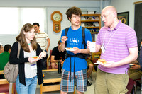 20130619_math_conference_0018