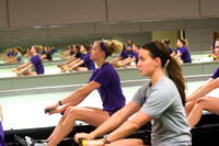 20140123_rowing_center_0014