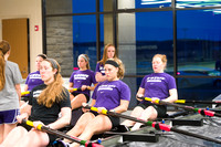 20140123_rowing_center_0017