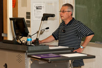 20130619_math_conference_0002