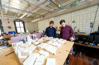 20140227_architecture_scholarship_0007