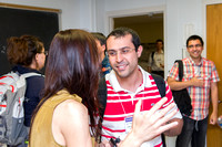 20130619_math_conference_0016