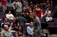 20130911_education_military_event_0018