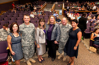 20130911_education_military_event_0009