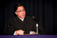 20130917_Court_Of_Appeals_0035