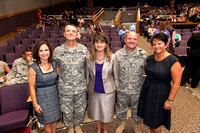 20130911_education_military_event_0008
