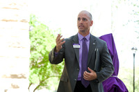 20140425_Bluemont_Circle_Ribbon_Cutting_0110