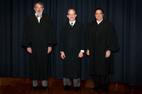 20130917_Court_Of_Appeals_0006