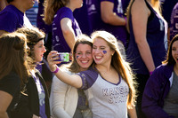 20141025_homecoming_game_0013