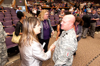20130911_education_military_event_0007