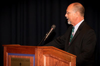 20130917_Court_Of_Appeals_0044