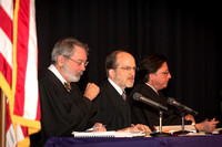 20130917_Court_Of_Appeals_0031