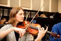 20140220_Orchestra_Practice_0038