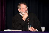 20130917_Court_Of_Appeals_0046