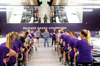 20140123_rowing_center_0001