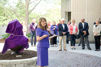 20140425_Bluemont_Circle_Ribbon_Cutting_0081