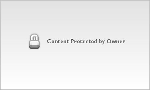 20170512 ROTC Commissioning Ceremony 0003