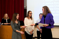 20140304_Phi_Zeta_Research_Awards_0003