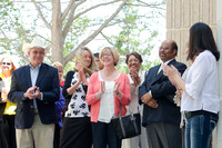 20140425_Bluemont_Circle_Ribbon_Cutting_0114