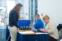 20140428_GC_Applied_Stats_Conference_0029