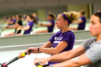 20140123_rowing_center_0015