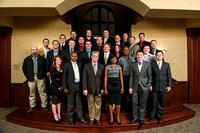 20140320 Masters of Ag Business