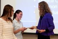20140304_Phi_Zeta_Research_Awards_0005