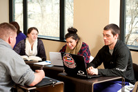 20140226_Leadership_Studies_0013-3